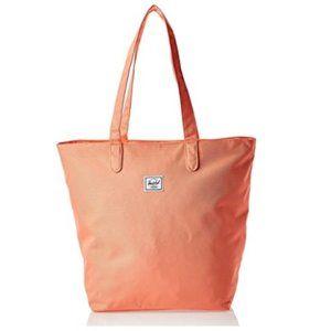 BRAND NEW Herschel Mica Handbag with shoulder stra